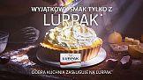 Marka Lurpak zachęca do gotowania