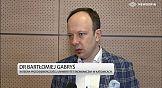 Brak pracowników i inwestycji prywatnych zagrażają polskiej gospodarce
