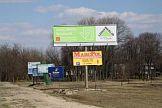 Puls Biznesu o warszawskiej uchwale krajobrazowej