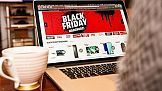 Młodzi o Black Friday: więcej szumu niż korzyści