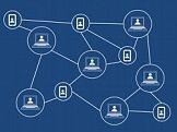 Prognoza: Rola blockchain w reklamie cyfrowej w 2019