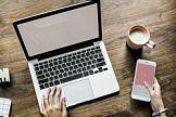 Branża e-commerce w Polsce ma już ponad 21 lat