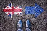 Czym będzie Brexit dla przedsiębiorców?