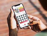 Sieć Polomarket rozwija program lojalnościowy poprzez aplikację mobilną