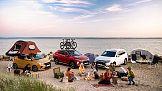 Sukces autorskiego pomysłu marki Mitsubishi w Polsce
