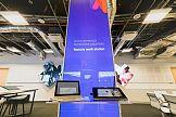 Nanovo: nowa generacja stanowiska paperless