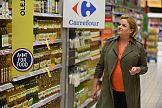 Transformacja żywieniowa Carrefour Polska w nowym programie TVN