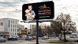 Warszawskie Hospicjum dla Dzieci rusza z kampanią