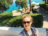 Tunezyjska przygoda Click Community z Sun&fun
