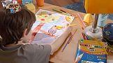 Wystartowała kampania Bic Kids Dla Twojego Małego Artysty