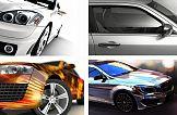 Car Design i aplikacje samochodowe – Open October w Integart