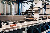 Bailprint Labels modernizuje się dzięki nowej maszynie Nilpeter FA-17