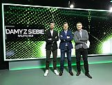 """""""Damy z siebie wszystko"""" – nowy format wideo WP Sportowefakty"""