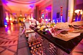 Gala Effie Awards 2017 z Deli Catering