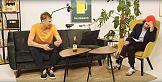 """Dobre Noviny by Žatecký"" - program marki na Youtube"