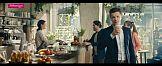Nowa reklama TV Pożyczki Gotówkowej Banku Millennium