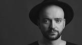 Dawid Szczepaniak w jury Cannes Lions 2021