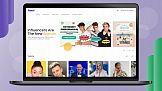 Nowa platforma e-commerce dla influencerów – Fansi