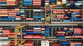 80% światowego przemysłu dąży do modelu e-commerce