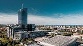 Facebook otwiera centrum obsługi MŚP na Europę Środkowo-Wschodnią w Gdańsku