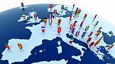Zwiedzający z 27 krajów potwierdzili przyjazd na Rema Extra