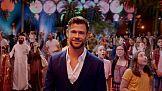 Chris Hemsworth zaprasza na Expo 2020 w Dubaju w nowej kampanii Emirates