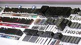 Biokompozyty Durasense: Alternatywa dla plastiku bardziej dostępna