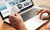 """Wprowadzenie dodatkowego podatku dla e-sklepów finalnie """"zabiłoby"""" wiele małych i średnich biznesów"""