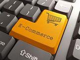 Badanie: Listopad pod znakiem e-commerce