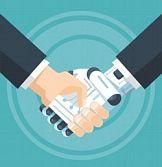 Zrównoważona technologia — 5 najważniejszych wskazówek