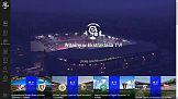 Ekstraklasa wybierze partnera do obsługi ligowego serwisu OTT – Ekstraklasa.TV