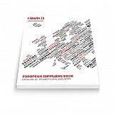 ESB – 6. edycja już we wrześniu