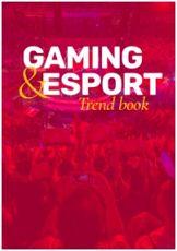 Mediacom i Projekt Esport wydały Gaming & E-Sport Trendbook dla marketerów