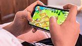 Mobiem z Adcolony: nowy format reklam w grach mobilnych