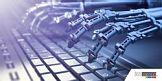 Facebook testuje Assistant Bot dla administratorów stron