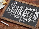 Kto inwestuje w reklamę na Facebooku i Youtubie?