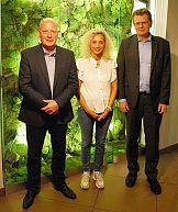 Koenig & Bauer Flexotecnica: nowa nazwa, nowe kierownictwo, nowe wyzwania