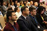 Kluczowe wnioski po VIII Kongresie Innowacyjnego Marketingu w Samorządach