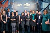 Effie: Nestlé Polska wśród najbardziej efektywnych firm 20-lecia