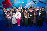 Trzy Effie Awards dla Nestlé Polska