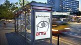 """""""(Nie)bezpieczne pasy"""" – rusza 22. konkurs Galerii Plakatu AMS"""