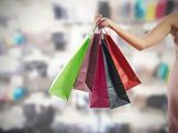 Branża odzieżowa zwiększa aktywność