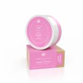 Redesign opakowań kosmetyków marki Bodyboom
