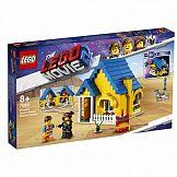 """Akcja promocyjna """"The Lego Movie 2"""""""