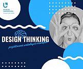 Nowość: Design Thinking na Wydziale Zarządzania UŁ