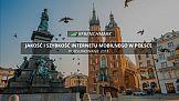 Internet mobilny w Polsce - podsumowanie 2018 roku