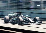 Blask Formuły 1 nie gaśnie