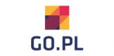 Go.pl w szeregach IAB Polska