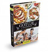Agora Custom Publishing wydała książkę