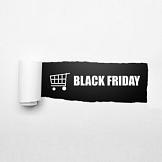 Prawda o Black Friday - czy rzeczywiście się opłaca?